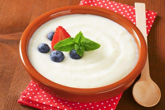 Ячневая крупа есть ли глютен. В каких продуктах содержится глютен и почему он опасен.